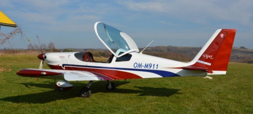 Українські студенти вивчають авіацію та астрономію вЄвропі