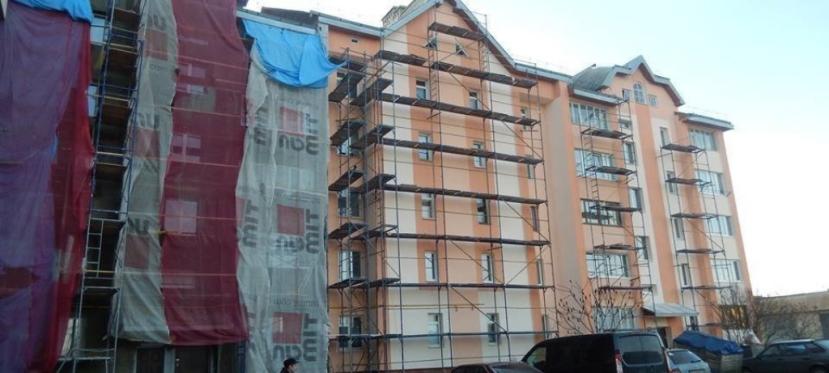 Як українським містам скоротити витрати енергії на20%