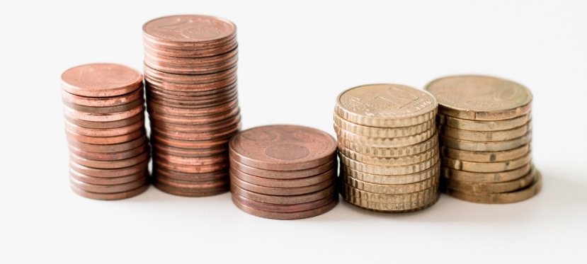 ЄС компенсує лізингові кредити для МСБ вУкраїні