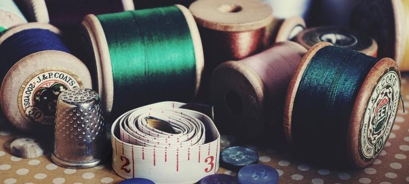 Малий бізнес, а легендарний: чому на сукні від майстрині з Бердянська займаютьчергу