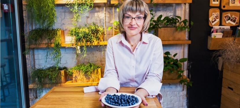 EU4Business финансуирует учебные поездки предпринимателей заграницу