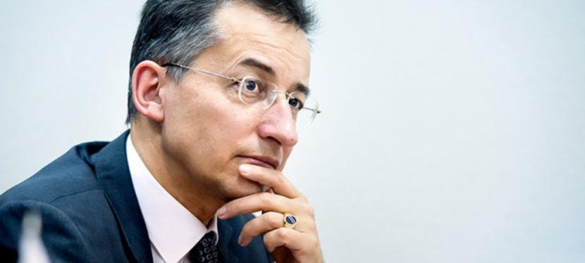 Експерт проекту ЄС: результати судової реформи побачимо через 5років