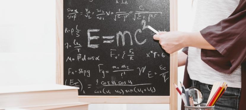 Вклад украинских математиков в преодолениеболезни