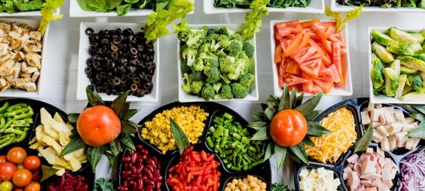 В Україні з'явився безкоштовний онлайн-курс про безпечність харчовихпродуктів
