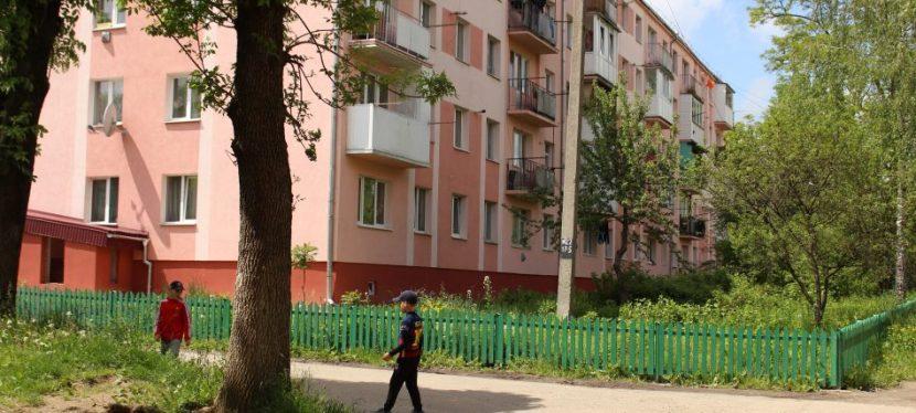 Як містечко на Івано-Франківщині здивувало Європу енергоефективними досягненнями