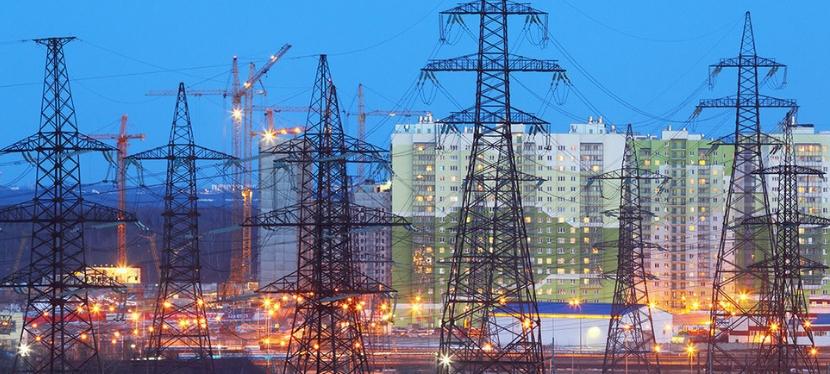 Новий ринок електроенергії: що було і якстало?
