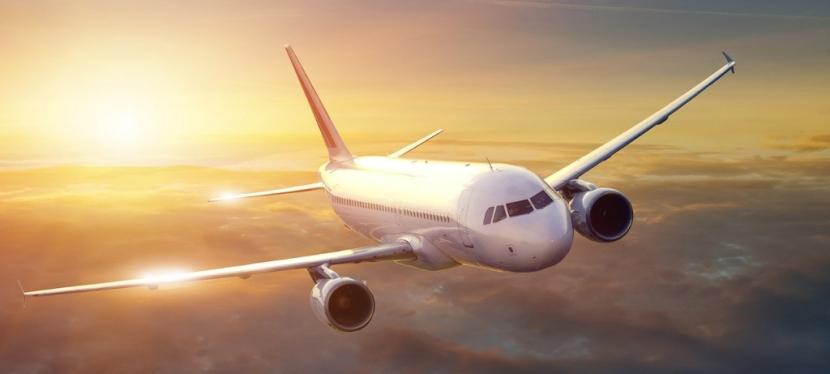 Як харківський університет створює авіацію майбутнього за грантиЄС