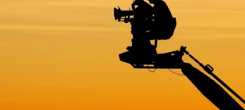 Авторський кінематограф без кордонів: для всіх ібезкоштовно
