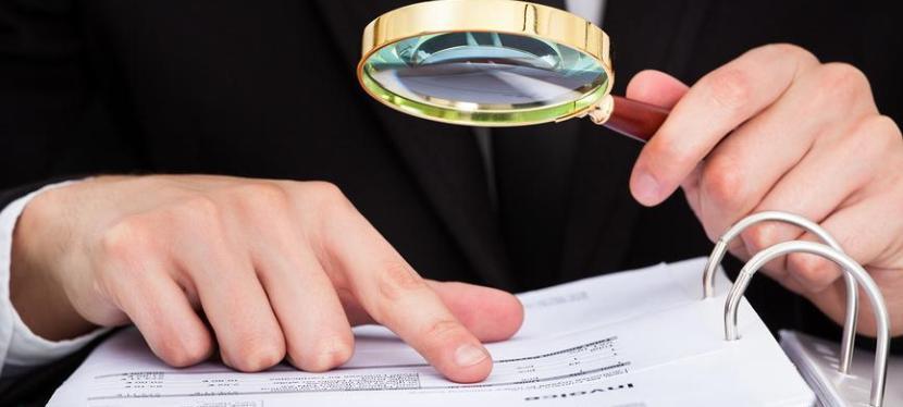 Реформування системи державних перевірок: що маємо і як маєбути