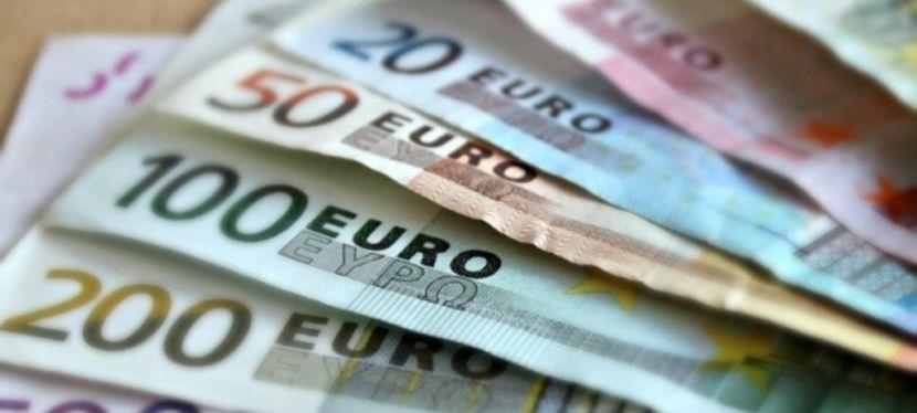 Як отримати фінансування ЄС на дослідження таінновації