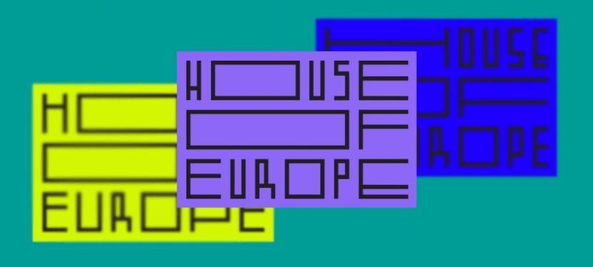 House of Europe надає гранти креативнимукраїнцям
