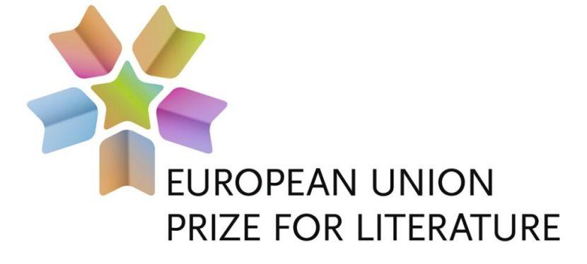 Український роман про конфлікт на сході виграв Літературну преміюЄС