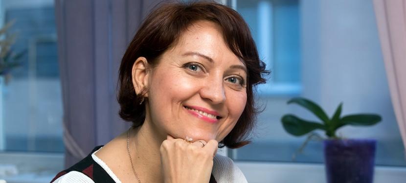 Як ЄС підтримує жінок у бізнесі: оглядможливостей