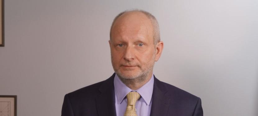 ЄС надає Україні понад 190 млн євро на подолання наслідківCOVID-19