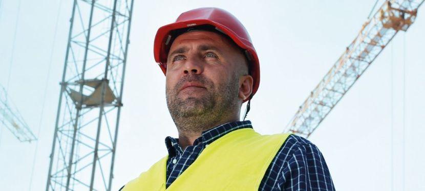 ЄІБ фінансує ремонт 15 соціальних об'єктів уМелітополі