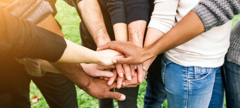 Як громадянське суспільство допомагає долати наслідки пандеміїCOVID-19