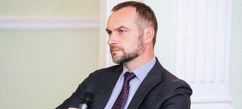 ЄС надав 209 млн гривень підприємцям із Донбасу за програмоюFinancEast