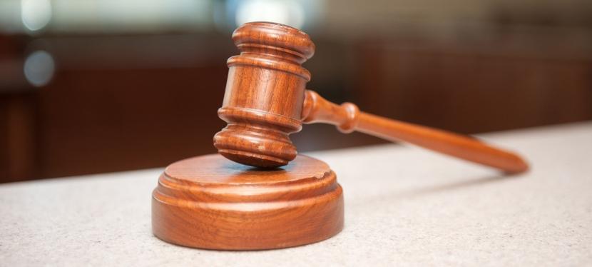 ЄС допомагає удосконалити судову системуУкраїни