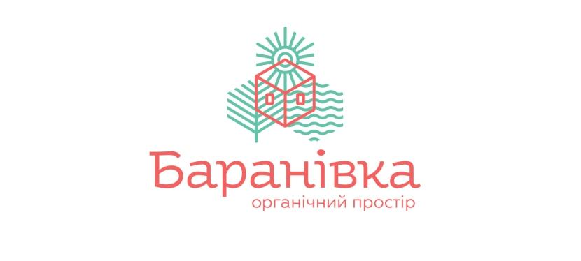 ЄС допомагає розвивати органічний бізнес БаранівськійОТГ